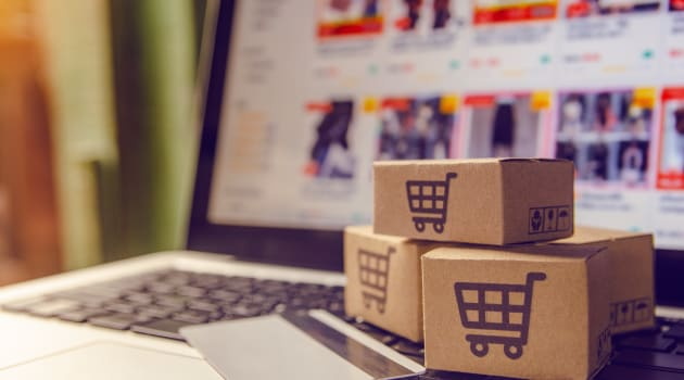 5 Top Consumer Benefits to Increased E-Commerce Investment Into Singapore's Logistics Industry