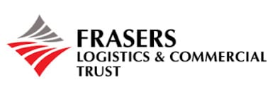 Frasers L&C Trust – EU and UK Acquisitions