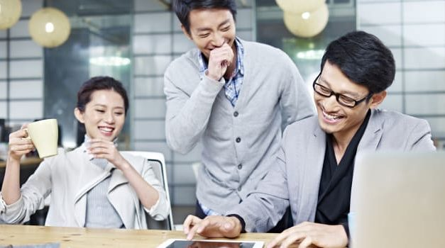 In-Person Social Interaction Is More Beneficial Than You Think for Your Career
