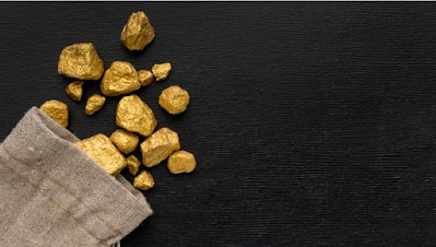 The Rarest Precious Metals Available In 2021