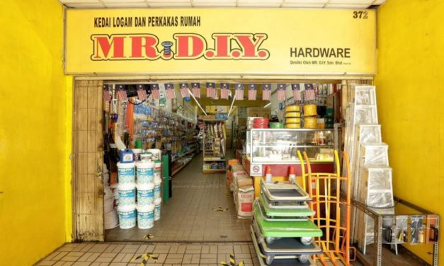 Mr DIY Reports A Robust Set of Earnings: 6 Things Investors Should Know