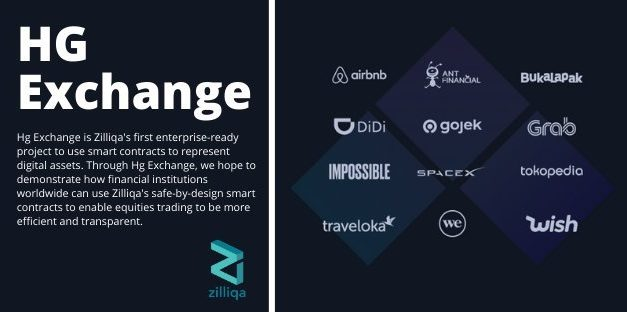 Zilliqa Explained: All You Need To Know About This Ethereum Competitor