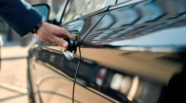 Car Subscription Or Car Ownership: Which One Will Save You Money?