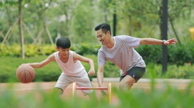 4 Reasons Expats Should Start Considering International Health Insurance
