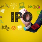 Interested in IPOs? Here Are 3 Reasons Why They Are Worth a Second Look
