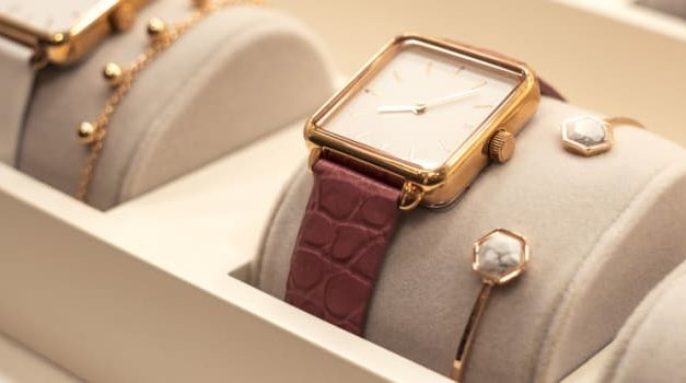 Where Can You Buy Affordable Luxury Watches In Singapore?