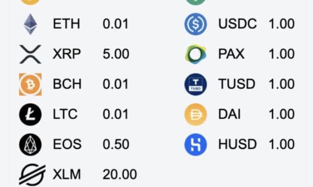 Crypto Lending Platform Comparison: BlockFi vs Celsius vs Hodlnaut vs Nexo