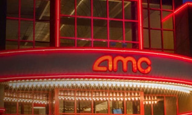 AMC Entertainment Holdings: Should You Enter Today?