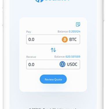 Hodlnaut Review – Earn up to 10.5% Yield on Your Crypto Assets