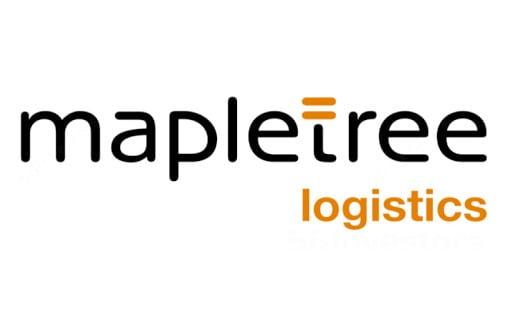 Company Review – Mapletree Logistics Trust