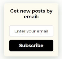 New Email Delivery Services – Follow It