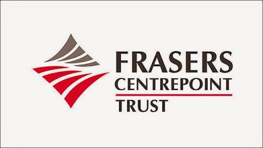 Company Review – Frasers Centrepoint Trust