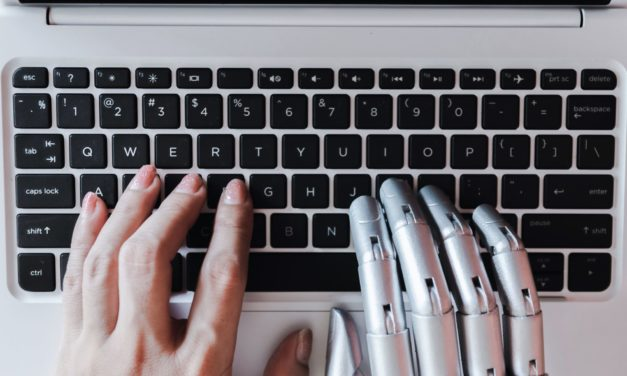 Why you should create your own savings plan with a robo advisor