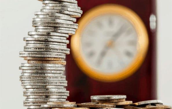 Singapore Savings Bonds (SSBs) Guide