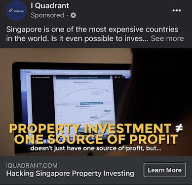 Strategy Of Owning Multiple Properties- Opportunity to Grow Very Rich?