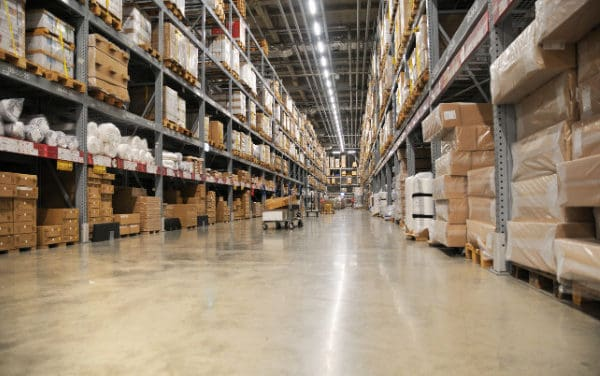 4 Key Points from Mapletree Logistic Trust's Latest Earnings