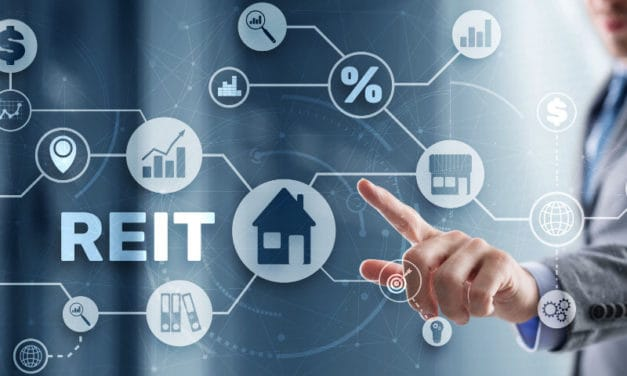 Attention Dividend Investors: Here's Why REITs Can Boost Your Passive Income Flow