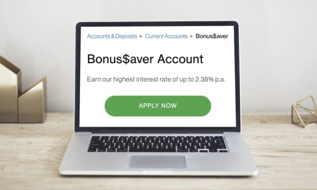Exclusive Promo: Get $258 on $50,000 Savings