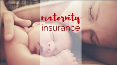 A Comparison of Local Maternity Insurance Plans in Singapore
