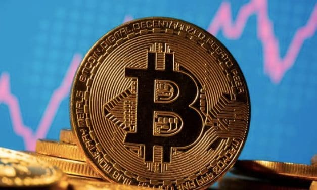 Top-notch reasons that have proved that bitcoin is a worthy digital currency