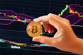 New in bitcoin trading- focus on these tips to have an extraordinary experience