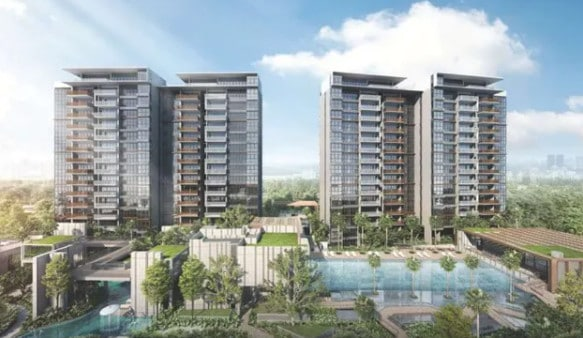 Executive Condo Singapore: Which is the best performing ECs of all time?