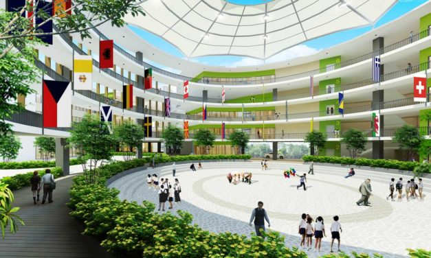 3 Tips for Making Your International School Education in Singapore Truly Memorable