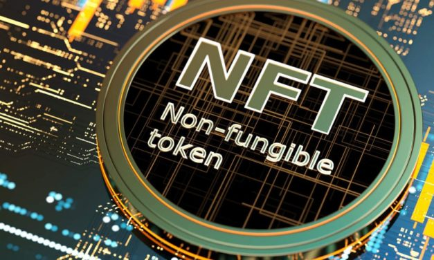 Are NFTs worthless? Has the Bubble Burst?