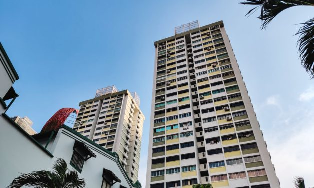Inheriting An HDB or Condo? Here Are 5 Simple Guidelines To Help You Decide Whether To Sell Or Keep