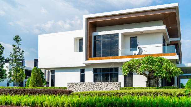 Interested In A Landed Property? 3 New Things You'll Need To Pay For