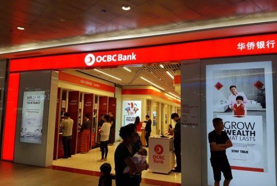 """[Paywall] OCBC share price mumbo jumbo with """"Golden Triangle""""!"""