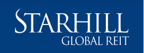 Starhill Global REIT's DPU increase 196% (YoY) in 2H FY 20/21. Buy, Hold or Sell?