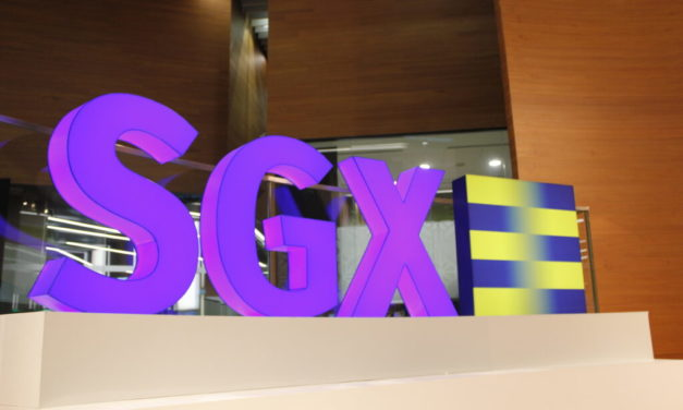 SGX to List its First SPAC in the Coming Weeks: What Investors Should Know