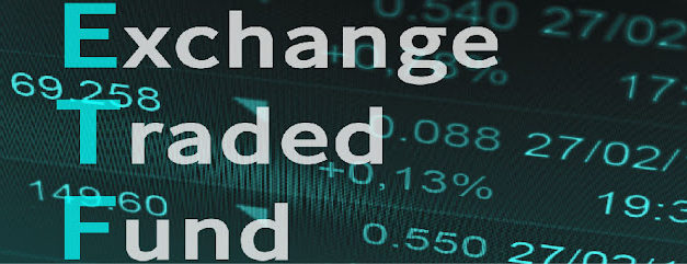 5 Reasons Why I am Not In Favour of Exchange Traded Funds (ETF)