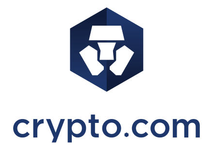 Crypto.com Review: Here Is Everything You Need To Know in 2021