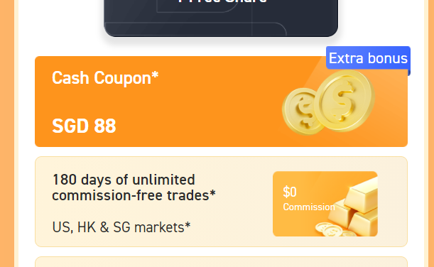 moomoo Trading App Review: Everything You Need To Know in 2021