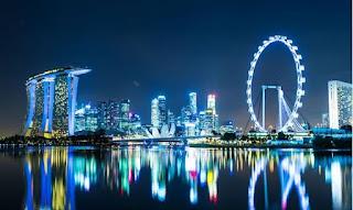 Understanding Elitism in Singapore