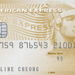 #OwnTheFuture: Receive up to $365 Worth of Bitcoin when you Sign Up for American Express Cards