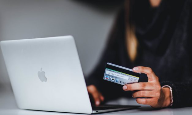 How to Earn Credit Card Rewards When Paying For Your Bills (Psst! Disney+ Subscription Included)