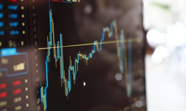 Why Stocks Dropped Yesterday And What Should Investors Do?
