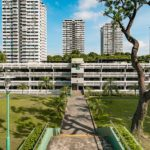 Will My Condo En Bloc? 7 Commonly Overlooked Reasons Why It May Fail