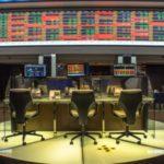[Paywall] AEM share price (SGX: AWX) to rocket with Nasdaq IPO!