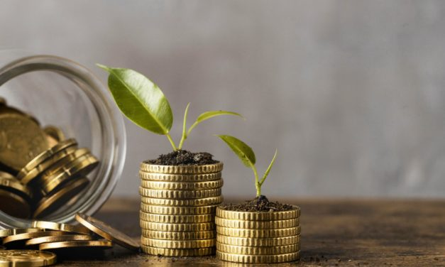 Income Investing Explained: Overview, Types, Benefits & Risks