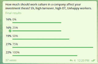 Is A Company Culture Important In Investing?