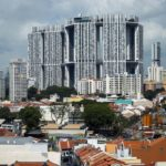 Why Singapore Property is no longer a Good Investment – Changes to HDB rules incoming?