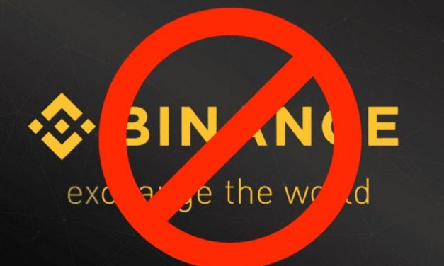 Binance Fully Banned in Singapore: Best Crypto Exchange / Trading Platform for Singapore Investors – Best Alternative to Replace Binance? (2021)
