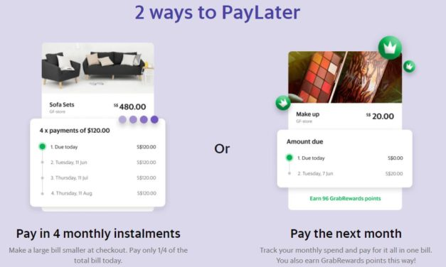 Buy now pay (worry) later