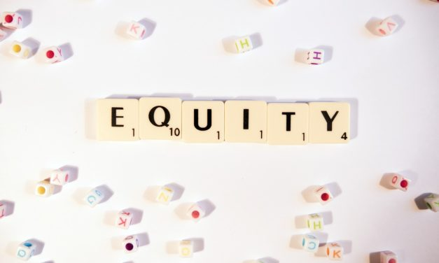 Which Singapore REIT has the Most Frequent Equity Fundraising?
