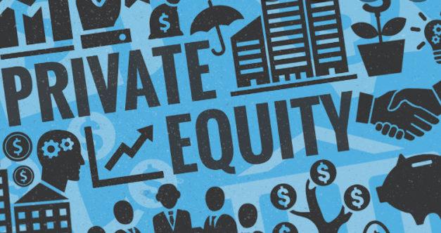 Accessing Private Equity + SRS Portfolio 24 Oct 2021