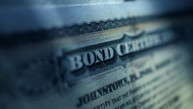 Do bonds do anything for your investment portfolio at all?